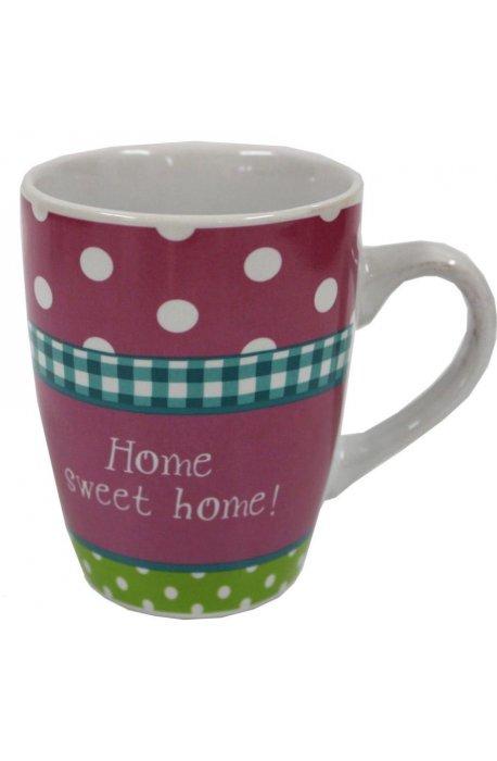 Kubek Ceramiczny Happy Day 4964  -