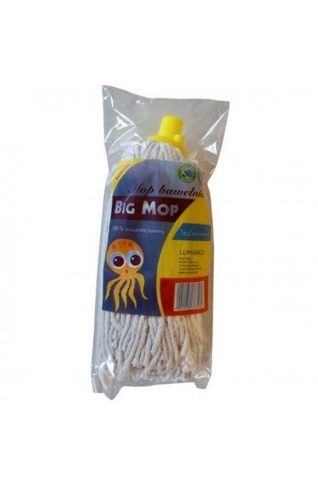 BIGmop1-20409