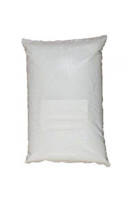 Proszki i pojemniki do prania - Proszek 15kg Spiro Automat Clovin -