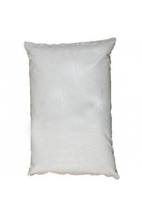 Proszki i pojemniki do prania - Proszek 15kg Spiro Do Białego Clovin -