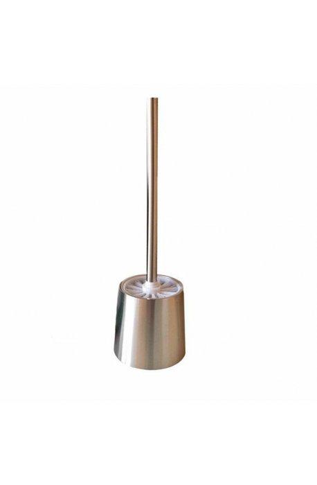 Szczotki i zestawy do WC - Stojąca Szczotka Do Wc E44 F  -