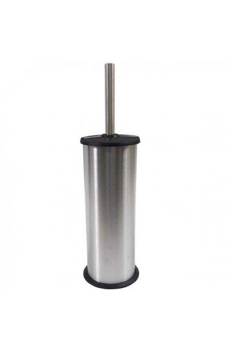 Szczotki i zestawy do WC - Stojąca Szczotka Do Wc Tuba E206 F  -