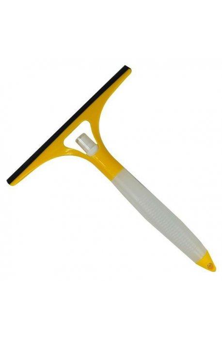 Ściągaczki do okien i podłóg - Ściągaczka 24,5cm Ze Spryskiwaczem Fes-411 4 Kolory -