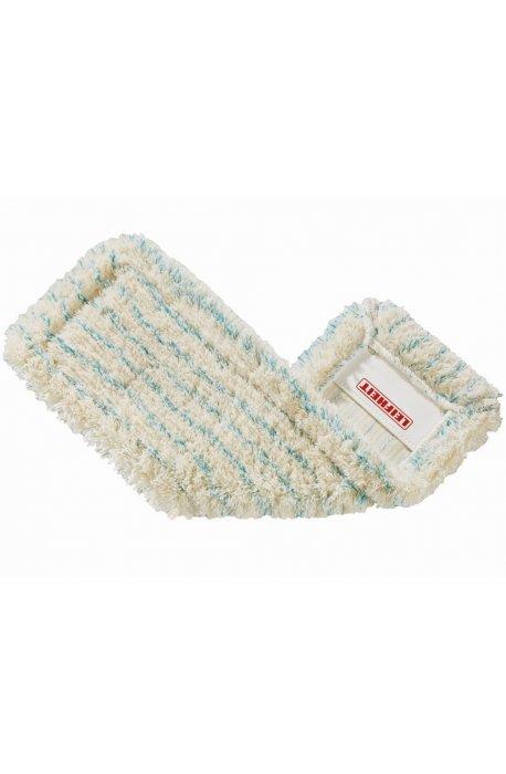 Wkłady zapasy do mopów - Leifheit Profi Wkład Do Mopa Cotton Plus 55124 -