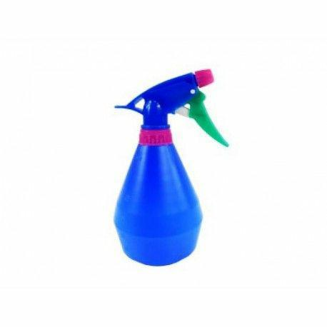 Spryskiwacz 0,5l Fs-50-62 Niebieski F