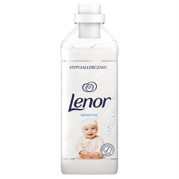 lenor_sensitive_930ml-26131