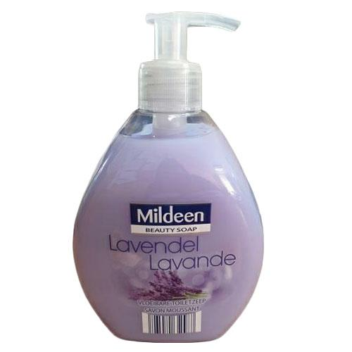 Mildeen Mydło Do Rąk 500ml Lawendowe