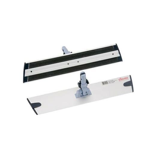 Vileda Express Pro Uchwyt Do Mopa 40cm 151209