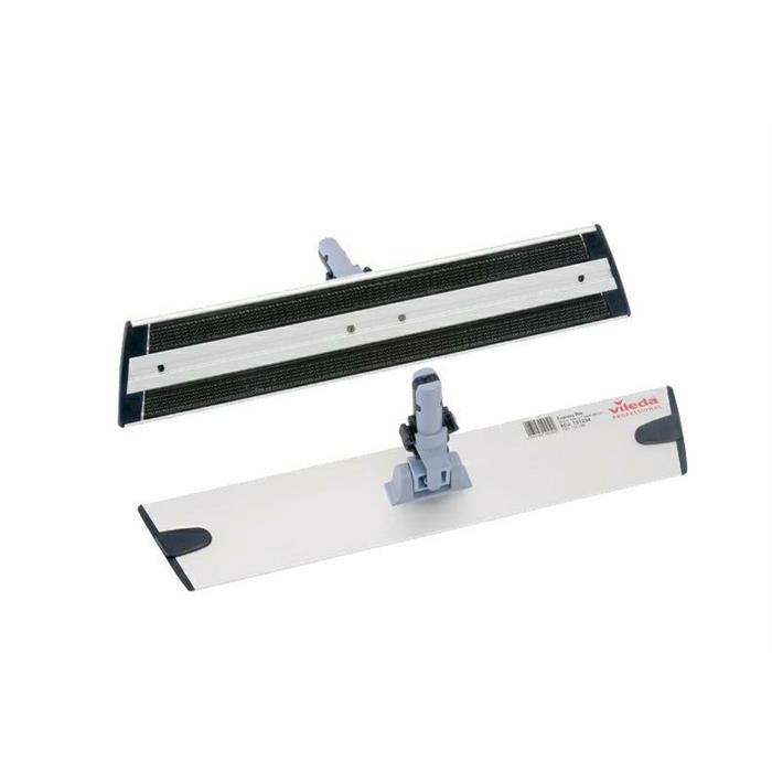 Wkłady zapasy do mopów - Vileda Express Pro Uchwyt Do Mopa 40cm 151209 -