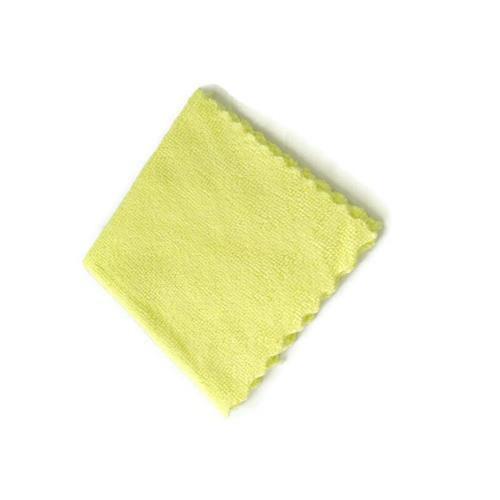 Vileda Ścierka MicroTuff Easy Żółta 162714 Vileda Professional