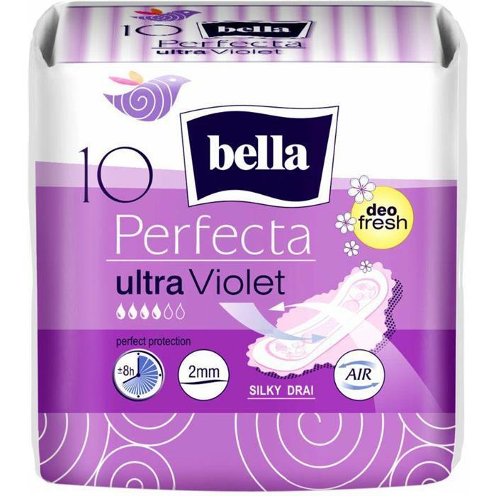 podpaski-bella-perfekt-violet-a10-deo-f-590051-27076
