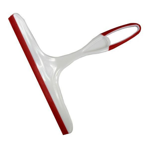 Ściągaczki do okien i podłóg - Ściągaczka Do Wody Fe-395 24,5cm R  -