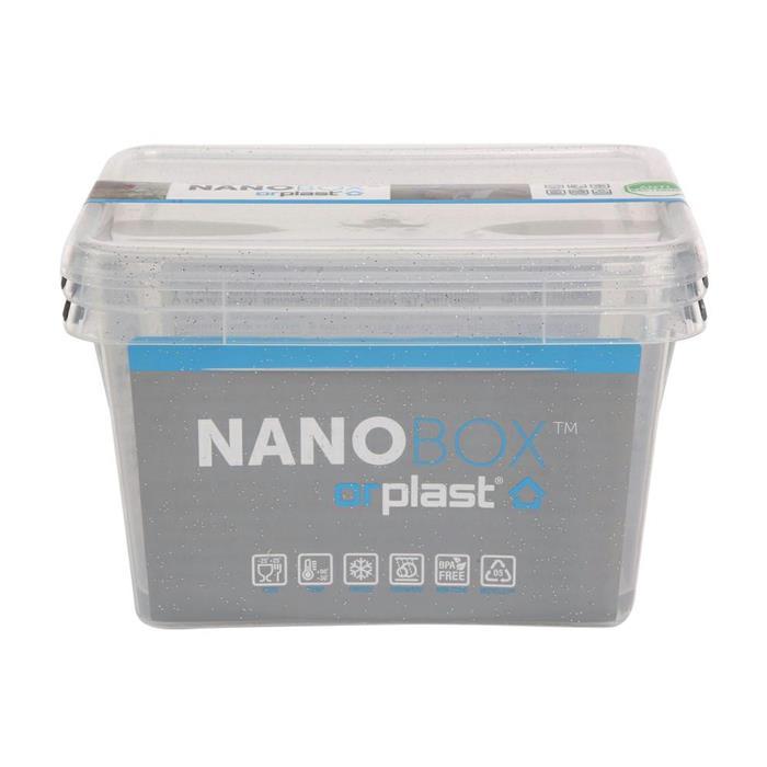 nanobox_2x2l_1222-27981