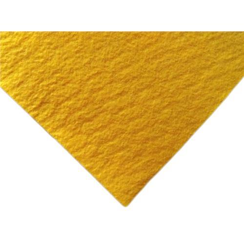 Ścierka Uniwersalna Wiskoza 30x35cm Żółta Lumarko