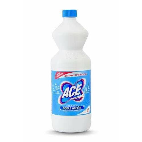 Ace Regulus Wybielacz 1l
