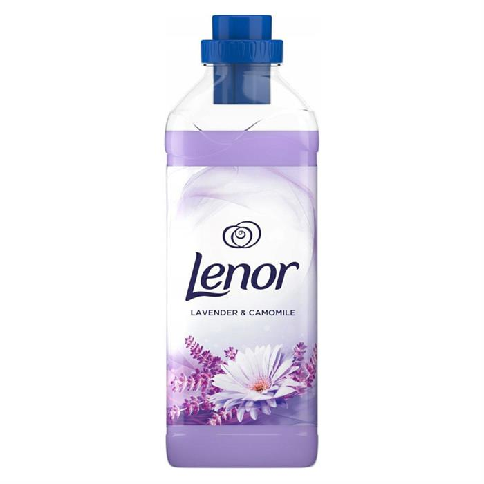 lenor_lawenda_930ml-28058