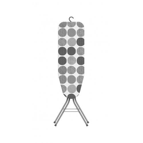 Rorets Deska do prasowania Tempo Space Grey 2617-91000