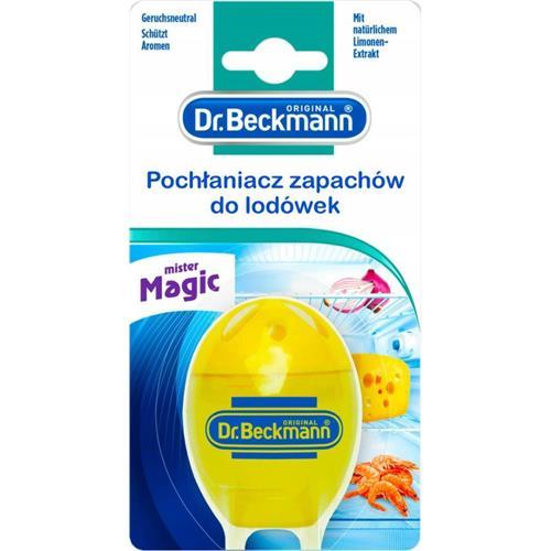 Dr.Beckmann Odświeżacz Do Lodówek 40g..