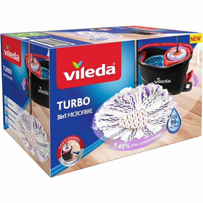 zestaw_turbo_3w1_microfibra-30186