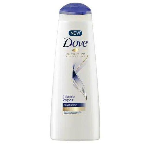 Dove Szampon Do Włosów Intensive Repair 400ml..