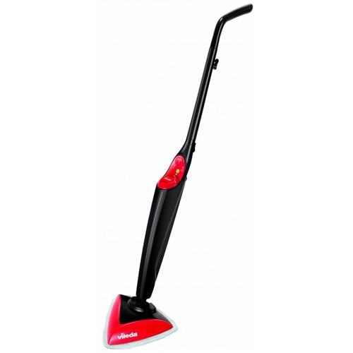 Steam mop parowy 157159