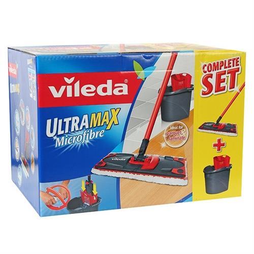 Ultramax Box 155737 Zestaw