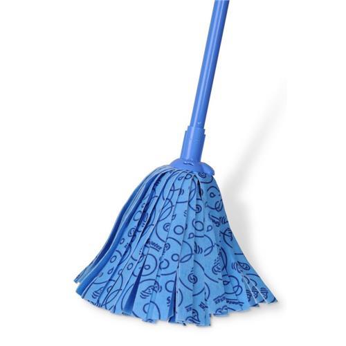 Mop Puder Azul Z Drążkiem 97150250
