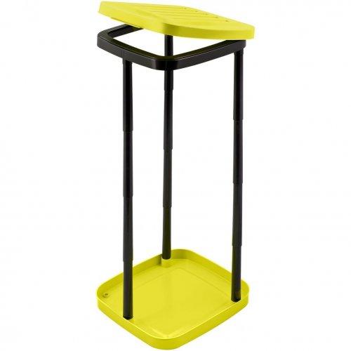 stojak-żółty-16897