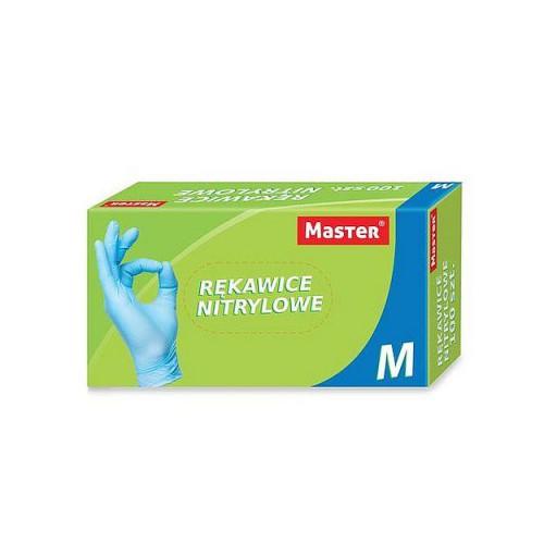 rekawice_niktrylowe_M-18607