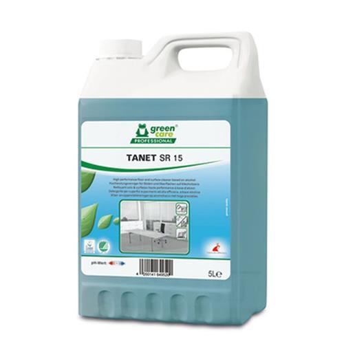 tanet-sr15-5l-20912