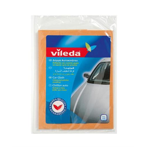 vileda_car-15952