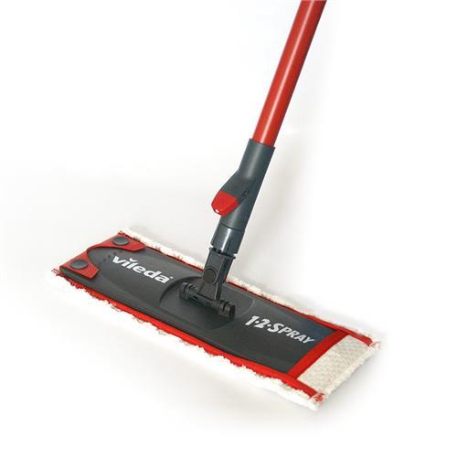 1_2_spray_mop_2-16064