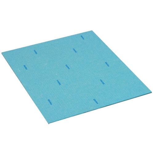 Ścierka Wettex Classic blue 111664