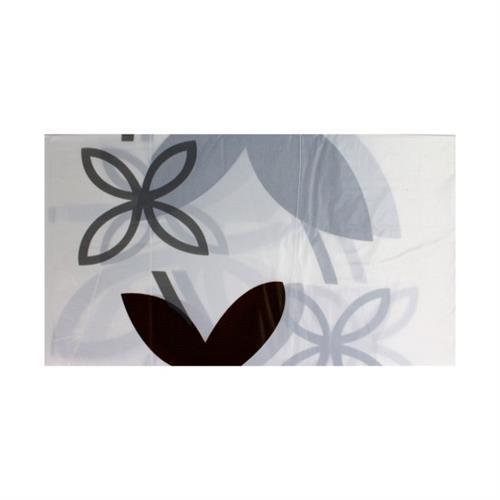 obrus_foliowy_120x150cm_kwiatki-20951