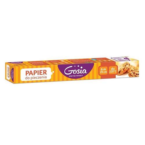 Politan_G_papier_do_pieczenia maly-6m-29cm w3-17092