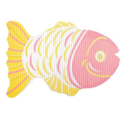 tapis-de-bain-poisson-20131