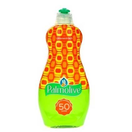 plyn_do_naczyn_palmolive_limon_0,5l-17276