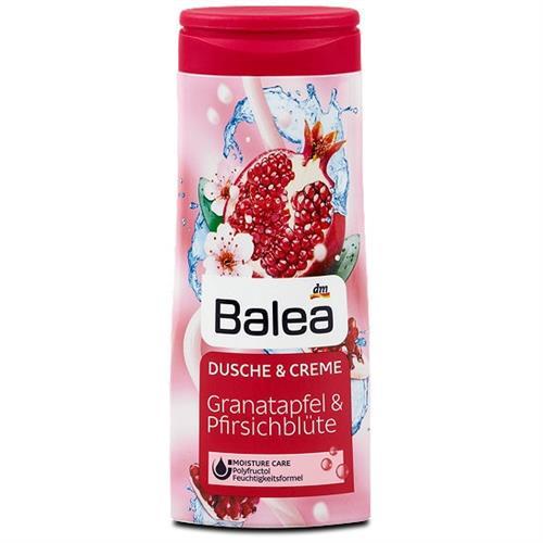 balea_zel_p_p_granatapfel_300ml-20882