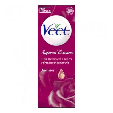 veet_suprem_essence_hair_removal_cream_60g-16853