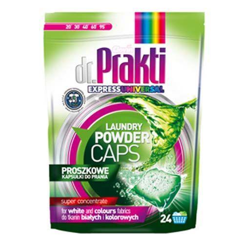 dr_Prakti_kapsulki_kapsulki_24szt_uniwersal-22302