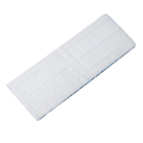 Picobello Wkład Do Mopa Extra Soft 56609 Leifheit