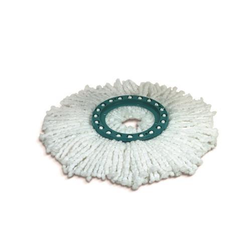 Clean Twist Okrągły Wkład Do Mopa 52020 Leifheit