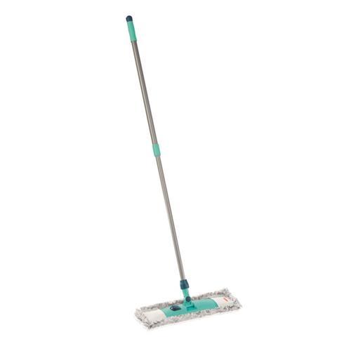 Floor Wiper Classic Mop Z Drążkiem Teleskopowym 55210 Leifheit