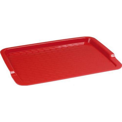 Taca Barowa Czerwona 168791 Curver