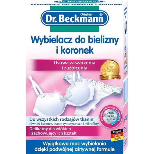 dr.beckmann_wybielacz_do_bielizny_i_koronek_2x-20003