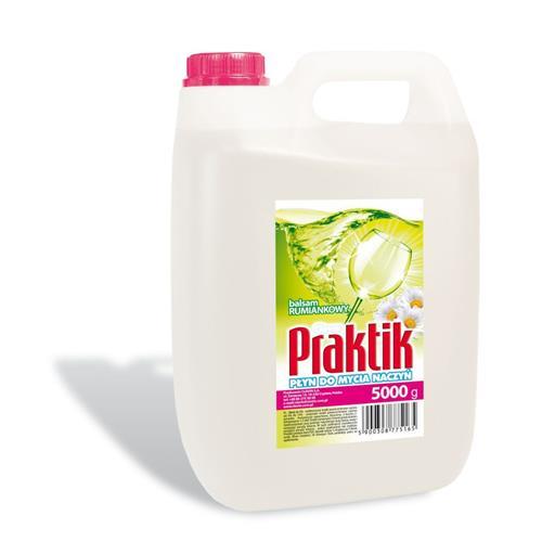 plyn_do_naczyn_prakti_rumianek_5l-18794