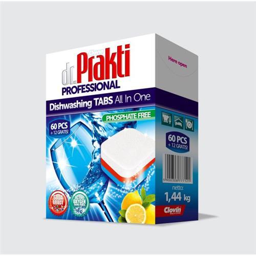 dr_prakti_tabletki_do_zmywarki_60 12szt-18873