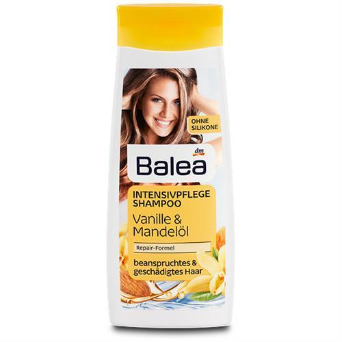 balea_szampon_vanille_300ml-20895