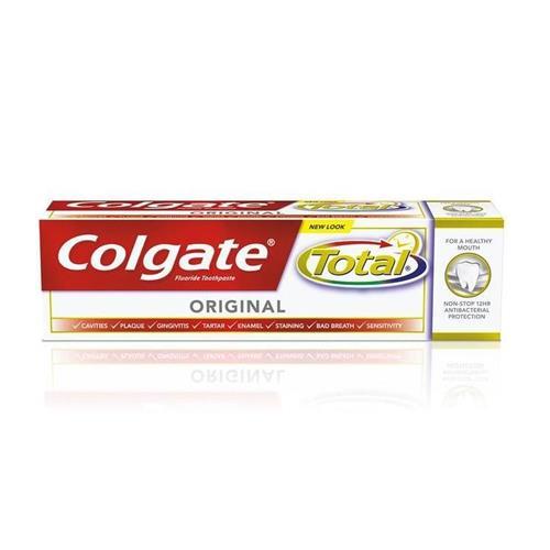 colgate_original_pasta_do_zebow_75ml_2-22572