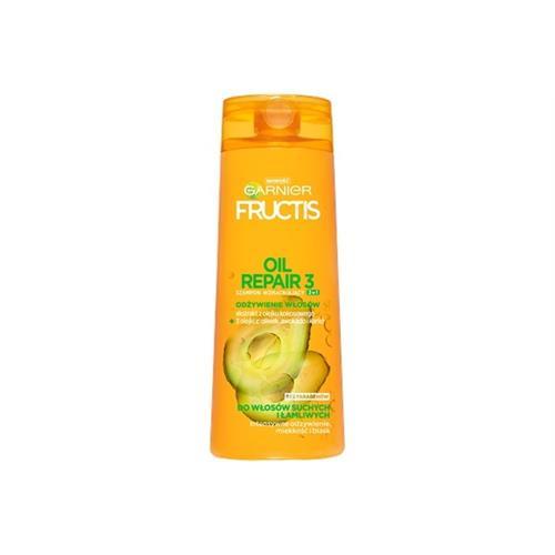 fructis_szampon_dow_wlosow_suchych_lamliwych_4-22579